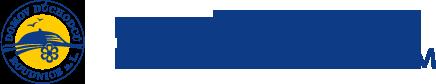 Domov důchodců Roudnice nad Labem Logo