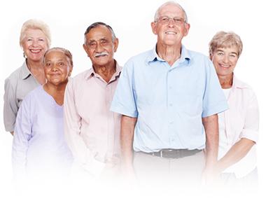 domov-pro-seniory